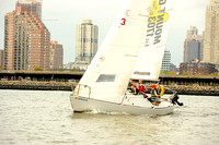 2014 NY Architects Regatta 1112