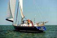 2014 Cape Charles Cup A 1420