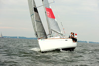 2014 Gov Cup A 1900