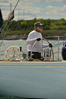 2016 NYYC Annual Regatta A_1370