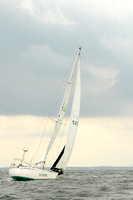 2012 Cape Charles Cup A 949