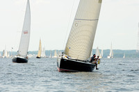 2011 Gov Cup A 359