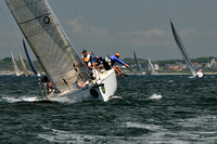 2012 NYYC Annual Regatta A 1088