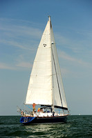 2014 Cape Charles Cup A 1429