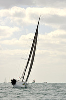 2014 Key West Race Week C 291