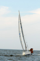 2012 Gov Cup A 1039