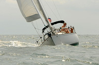 2012 Cape Charles Cup A 1989