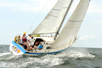 2012 Cape Charles Cup A 1685