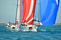 2015 Key West Race Week C 343