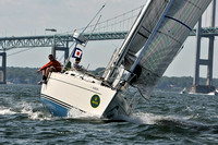2012 NYYC Annual Regatta A 2565