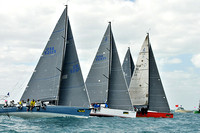 2014 Key West Race Week C 050