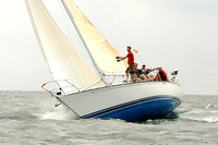 2012 Cape Charles Cup A 1842