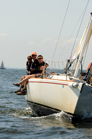 2011 Vineyard Race A 248