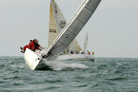 2012 Charleston Race Week A 675