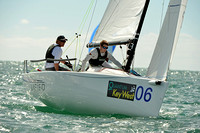 2015 Key West Race Week A 184