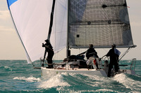 2012 Key West Race Week A 1842