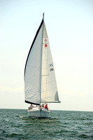 2014 Cape Charles Cup A 1482