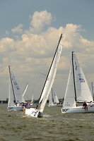 2014 Charleston Race Week C 297