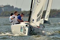 2014 Charleston Race Week D 1726