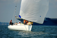 2014 Cape Charles Cup A 133
