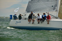 2016 NYYC Annual Regatta B_0794