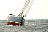 2012 Cape Charles Cup A 763