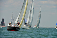 2014 Charleston Race Week B 290