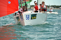 2015 Key West Race Week A 084