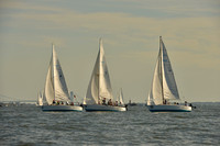2016 NY Architects Regatta_0930