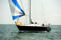 2014 Cape Charles Cup A 1000