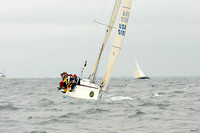 2011 NYYC Annual Regatta B 1119
