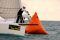 2012 Key West Race Week C 416