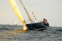 2011 Gov Cup A 2477