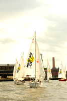 2014 NY Architects Regatta 1209