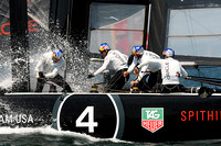 2012 America's Cup WS 3 944