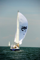 2014 Cape Charles Cup A 760