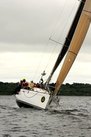 2011 NYYC Annual Regatta C 177