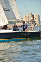 2016 NY Architects Regatta_0448