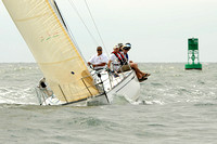 2012 Cape Charles Cup A 1405
