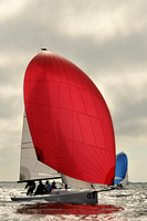 2014 J70 Winter Series A 1575