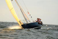 2011 Gov Cup A 2476