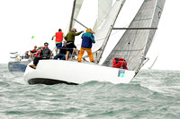 2012 Charleston Race Week A 259