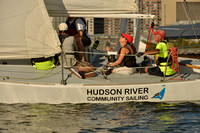 2016 NY Architects Regatta_0838