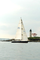 2011 NYYC Annual Regatta A 2382