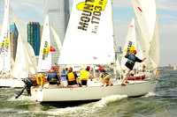 2014 NY Architects Regatta 252