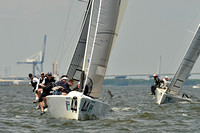 2014 Charleston Race Week B 480