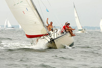 2012 Cape Charles Cup A 110