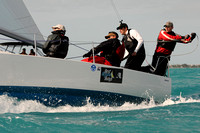 2012 Key West Race Week A 1654
