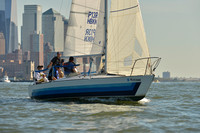 2016 NY Architects Regatta_0385