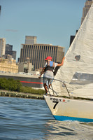 2016 NY Architects Regatta_0276